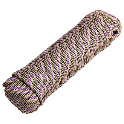 Канат веревка шнур