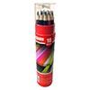 Маркеры ручки карандаши
