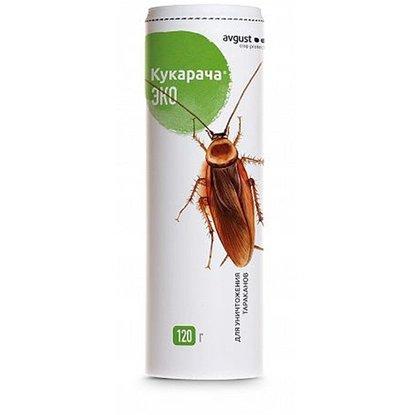 Средства от грызунов и насекомых