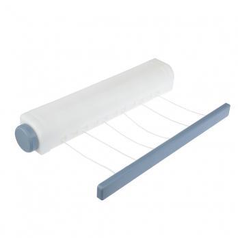 Сушилка для белья VETTA роторная 6 линий, 36,5х6х6,3