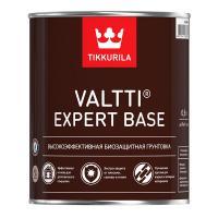 Антисептик грунтовочный ВАЛТИ EXPERT BASE 0,9 л Тиккурила