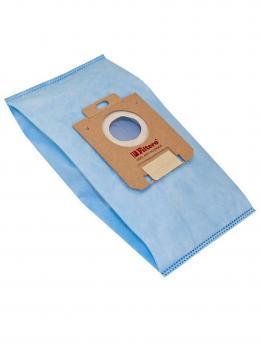 Мешки пылесборники Filtero FLS 01 (S-bag) (8) XXL PACK, ЭКСТРА