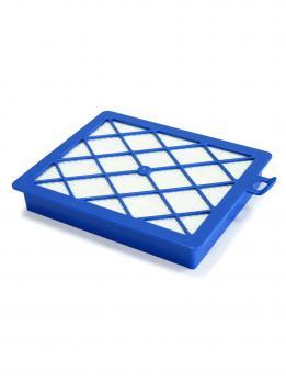 Фильтр для пылесосов Electrolux, Philips Filtero FTH 01 ELX HEPA
