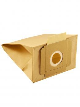 Мешки пылесборники Filtero ELX 02 (5) Standard
