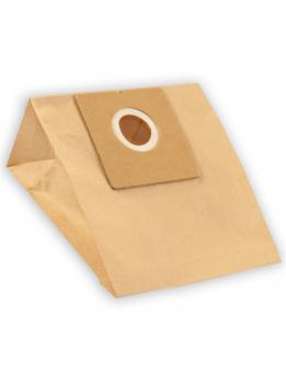 Мешки пылесборники Filtero FLY 02 (5) Standard