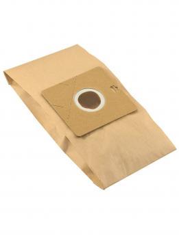Мешки пылесборники Filtero SAM 02 (5) Standard