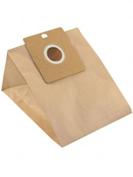 Мешки пылесборники Filtero SAM 03 (5) Standard
