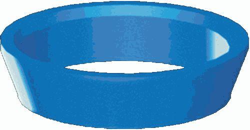 Прокладка АНИ коническая 32мм