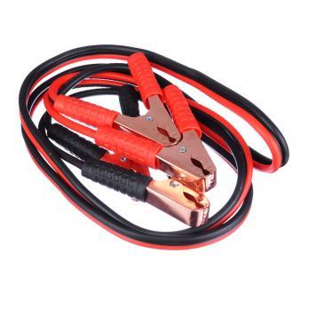 Провода-прикуриватели NEW GALAXY 150А,  2,3м (-40 до +80 гр.)