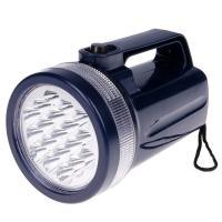 Фонарь-прожектор светодиодный Космос 860LED