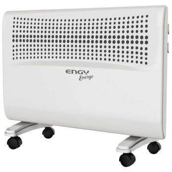 Конвектор Engy EN-1500EB Energo 1,5кВт (61*45*6см) настенный/напольный