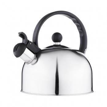 Чайник стальной 2.5л RWK007 K12