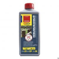 Невымываемый антисептик 1кг NEOMID 430 Eco