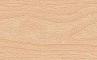 Порог одноуровневый (с дюбель-гвоздями) З6мм 1,8м