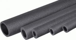 Трубка ENERGOFLEX SUPER 114/13*2м