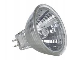 Лампа галогенная Космос MR16 GU5.3 12V 50W