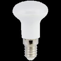 Лампа светодиодная Ecola R39 E14 5.2W 2700K