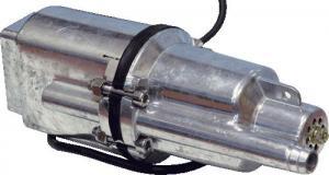 Насос погружной (вибрационный) JEMIX XVM 60 T/10 250Вт