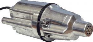 Насос погружной (вибрационный) JEMIX XVM 60 B/10 250Вт