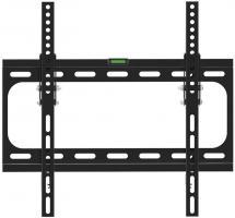 Кронштейн наклонный  для LED телевизора Rexant®  (26
