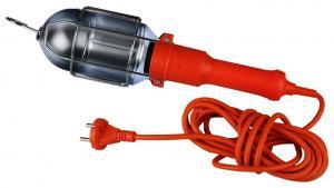 Светильник переноска JETT НРБ E27 100W 220V