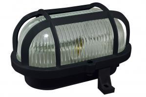 Светильник настенный TDM НБП E27, 40Вт
