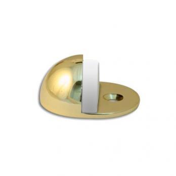 Упор дверной Apecs DS-0002-G (Золото)