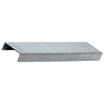 Скобы, 12 мм, для мебельного степлера, тип 53, 1000 шт.// MATRIX