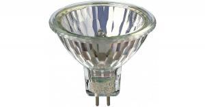 Лампа галогенная Космос JCDR GU5.3 220V 35W