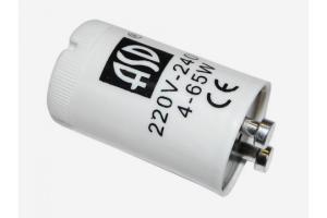 Стартер ASD/LLT S10 4-65W 220-240V