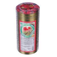 Крышка металлическая для консервирования СКО (Челябинск), 50шт