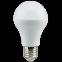 Лампа светодиодная Ecola A60 E27 11.5W 2700K
