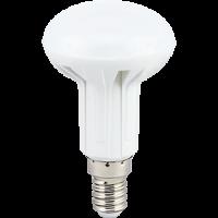 Лампа светодиодная Ecola R50 E14 5W 2800K