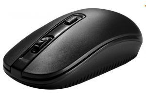 Мышь беспроводная Smartbuy ONE 359G-K (Черная)