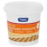 Клей для напольных покрытий 1,4 кг КестоТЕКС