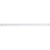 Светильник светодиодный линейный EcolaT5 6W 575x21x34 (для растений)