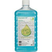 Мыло дезинфицирующее Альтсепт-М 1л