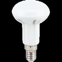 Лампа светодиодная Ecola R50 E14 5W 4200K