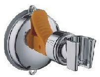 кронштейн LEDEME для лейки с присоской L36-1