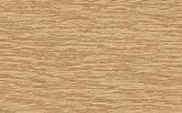 Порог одноуровневый (с дюбель-гвоздями) З6мм 0,9м