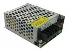 Блок питания Ecola для св/д лент 12V 100W IP20 162х98х42 (интерьерный) B2L100ESB