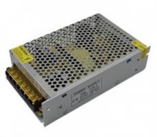 Блок питания Ecola для св/д лент 24V 100W IP20 (интерьерный) D2L100ESB