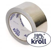 Лента алюминиевая 48/10 Kroll Special