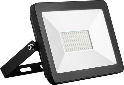 Прожектор светодиодный Saffitl 50W 6400K