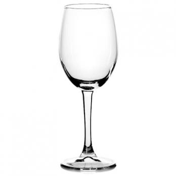 Набор стаканов для вина