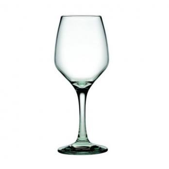 Набор бокалов для вина 6шт