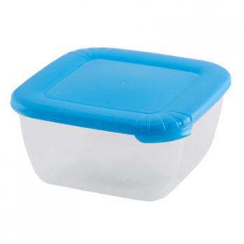 Контейнер для продуктов пластмассовый