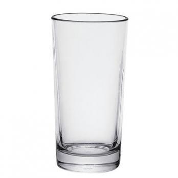 Стакан стеклянный 300мл