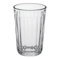 Стакан стеклянный